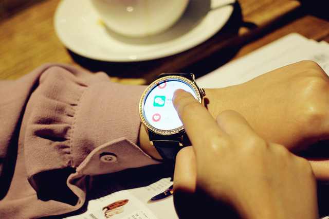 Huawei_Watch_Jewel_08.jpg
