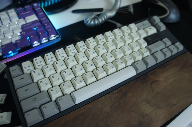 Mechanical_Keyboard67_02.jpg