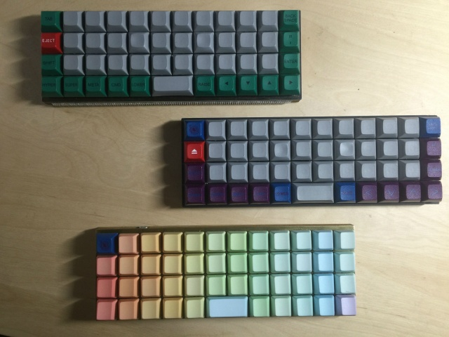 Mechanical_Keyboard67_08.jpg