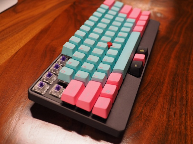 Mechanical_Keyboard67_09.jpg