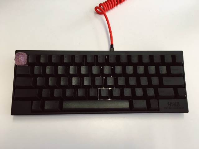 Mechanical_Keyboard67_16.jpg