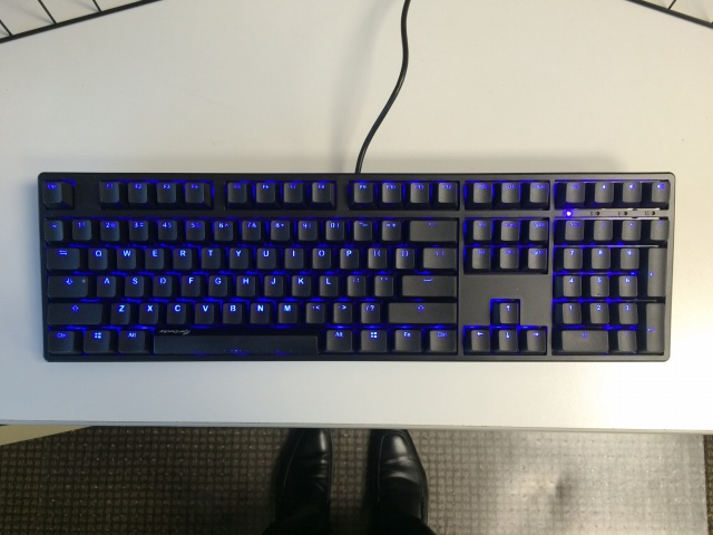 Mechanical_Keyboard67_19.jpg