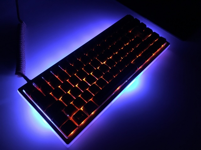 Mechanical_Keyboard67_20.jpg