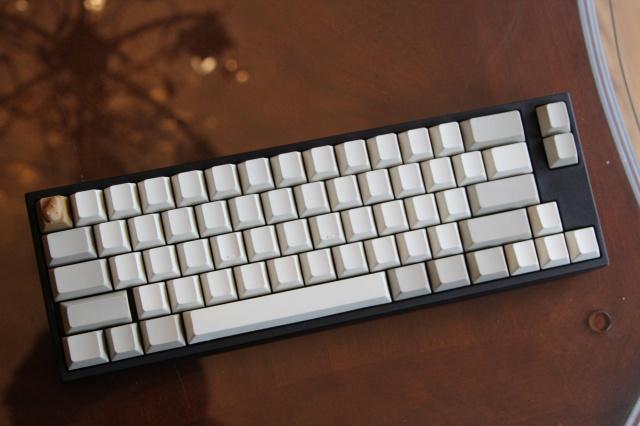 Mechanical_Keyboard67_24.jpg