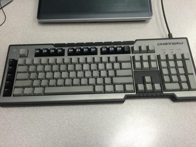 Mechanical_Keyboard67_26.jpg