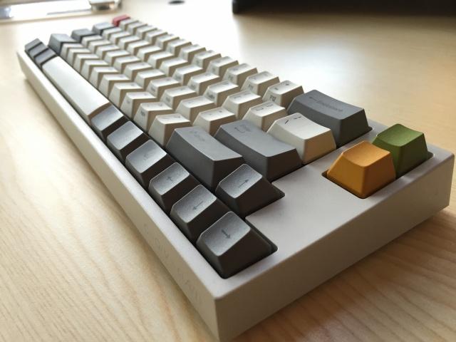 Mechanical_Keyboard67_32.jpg