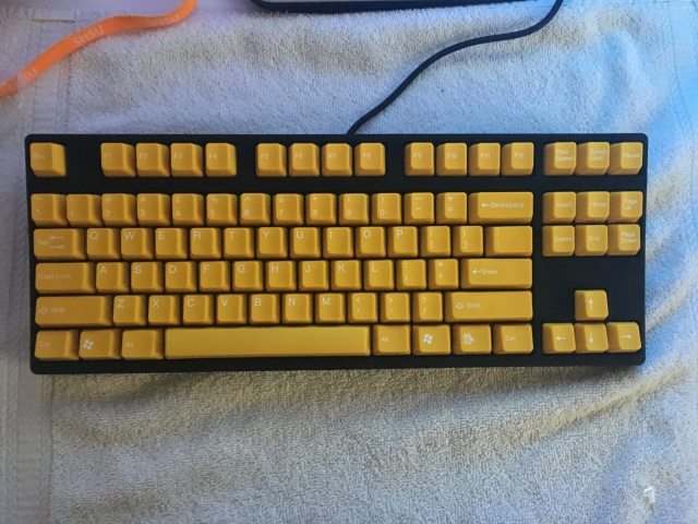 Mechanical_Keyboard67_33.jpg