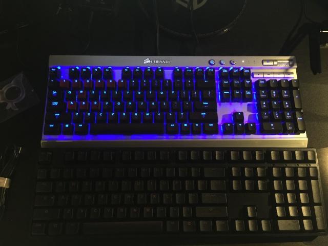 Mechanical_Keyboard67_39.jpg
