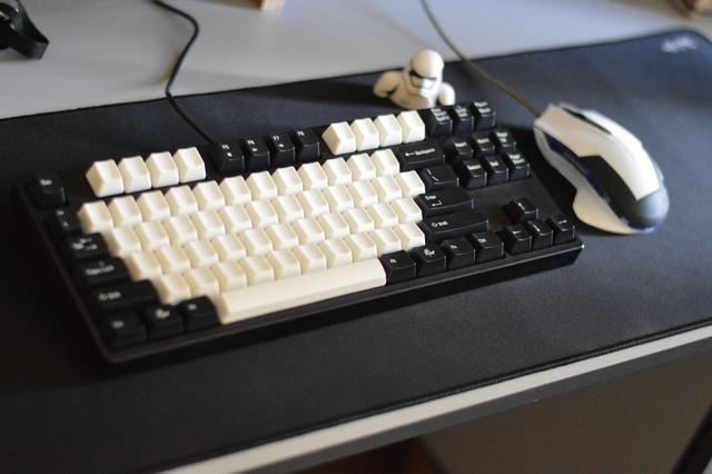 Mechanical_Keyboard67_42.jpg