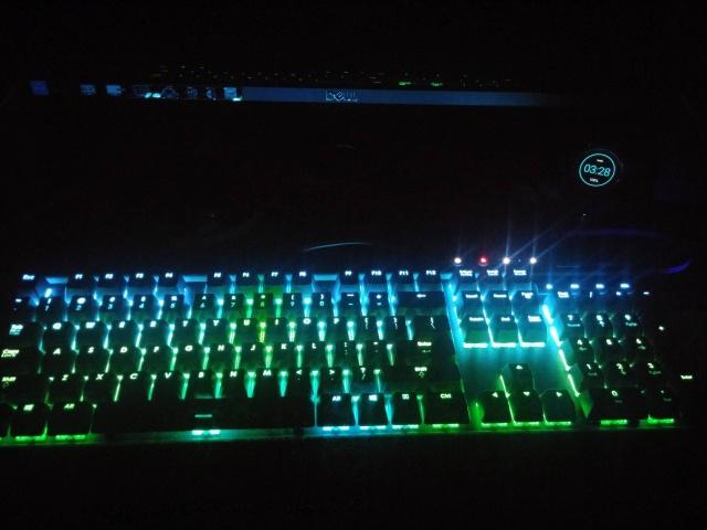 Mechanical_Keyboard67_45.jpg