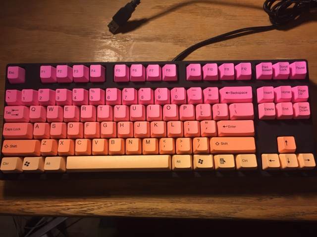 Mechanical_Keyboard67_53.jpg