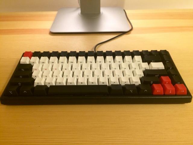 Mechanical_Keyboard67_57.jpg