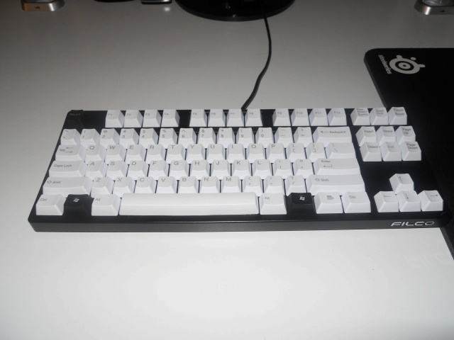 Mechanical_Keyboard67_61.jpg