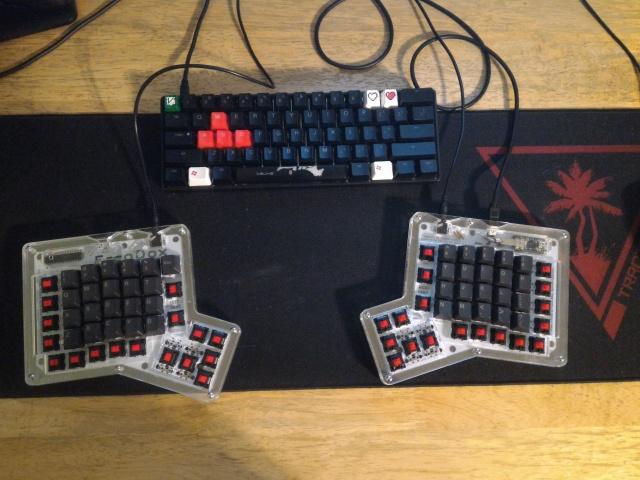 Mechanical_Keyboard67_70.jpg
