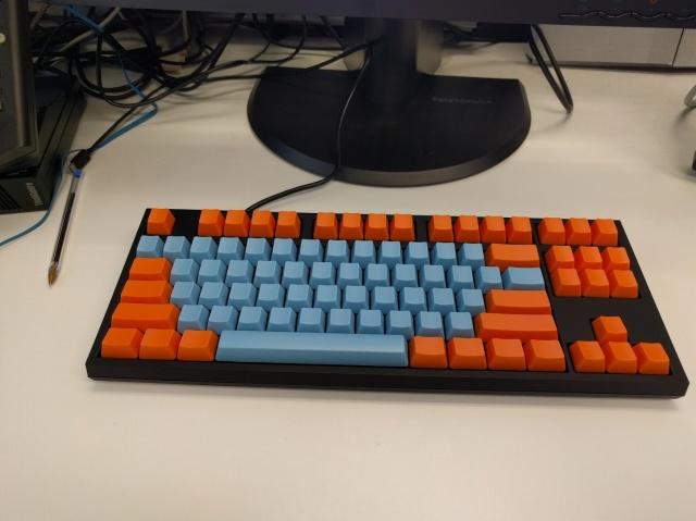 Mechanical_Keyboard67_72.jpg