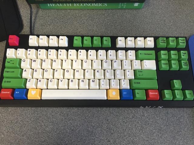 Mechanical_Keyboard67_75.jpg