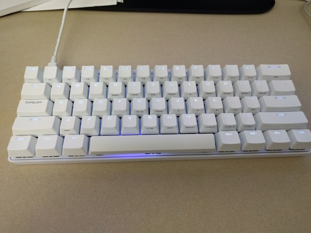 Mechanical_Keyboard67_76.jpg