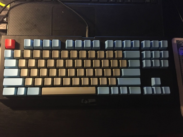 Mechanical_Keyboard67_79.jpg