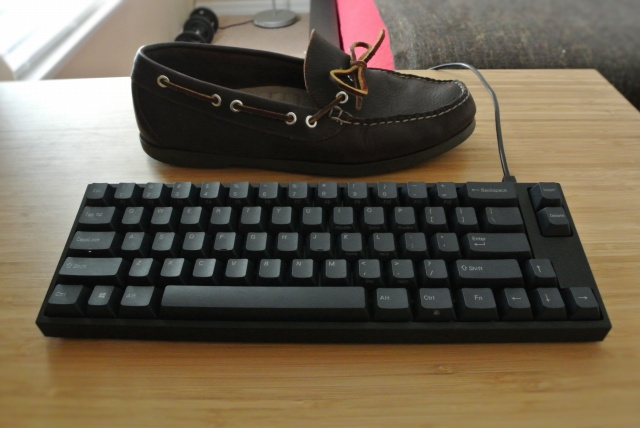 Mechanical_Keyboard67_88.jpg