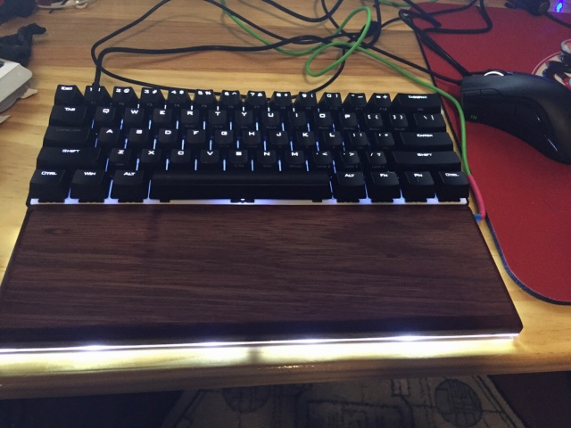 Mechanical_Keyboard67_96.jpg