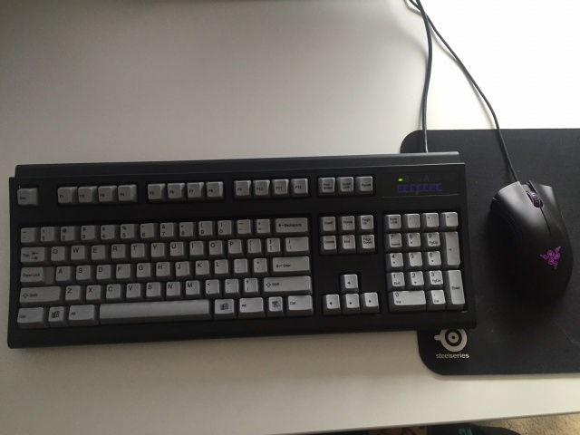 Mechanical_Keyboard68_02.jpg