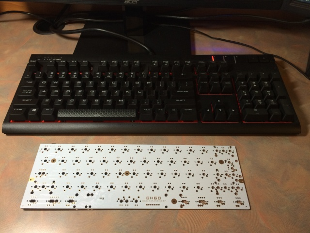 Mechanical_Keyboard68_11.jpg