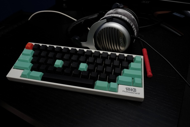 Mechanical_Keyboard68_13.jpg