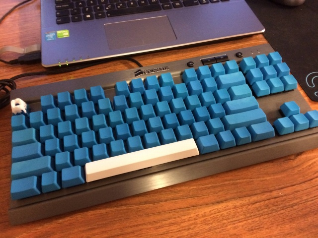 Mechanical_Keyboard68_30.jpg