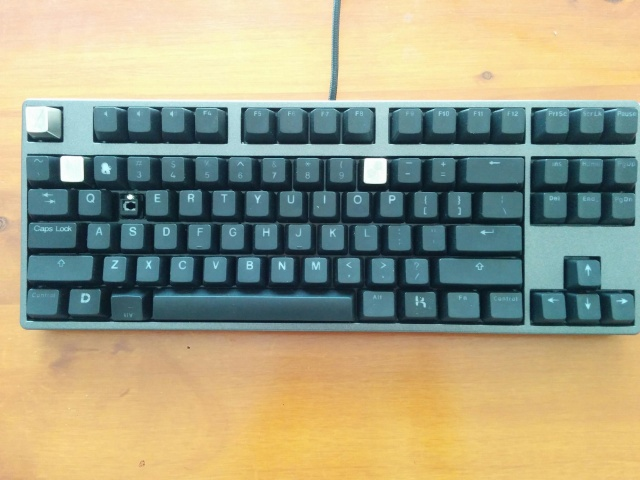 Mechanical_Keyboard68_35.jpg