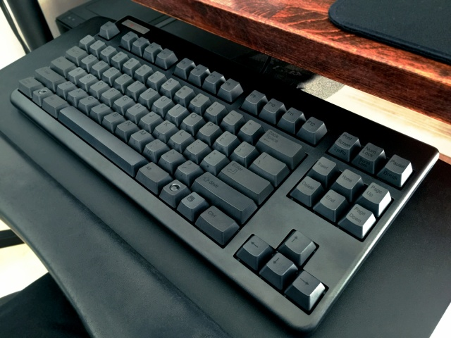 Mechanical_Keyboard68_40.jpg