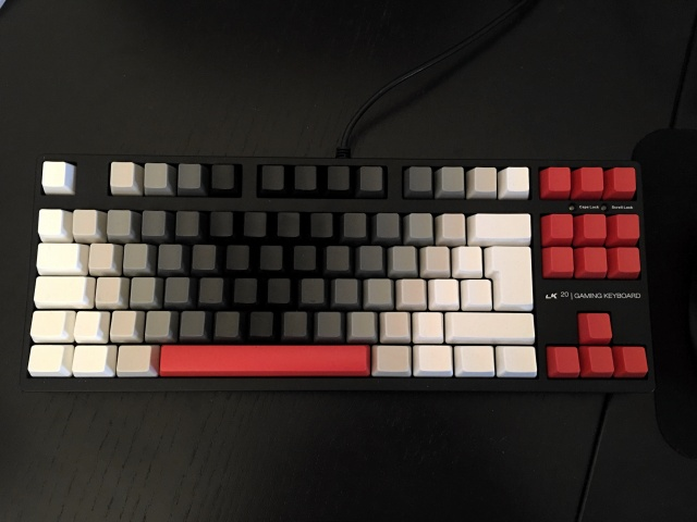Mechanical_Keyboard68_43.jpg