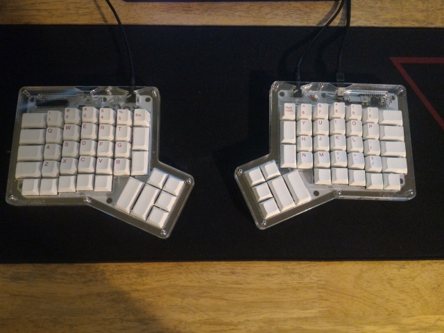 Mechanical_Keyboard68_44.jpg