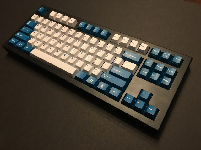 Mechanical_Keyboard68_51.jpg