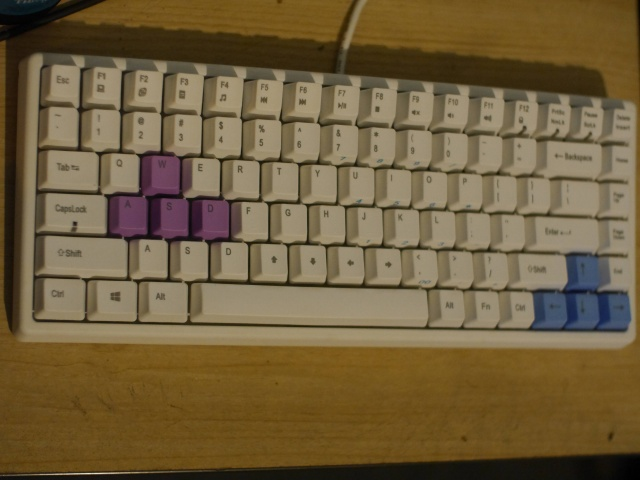 Mechanical_Keyboard68_52.jpg