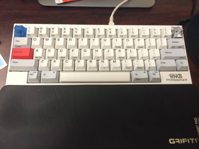 Mechanical_Keyboard68_53.jpg