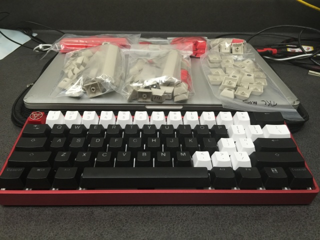 Mechanical_Keyboard68_58.jpg