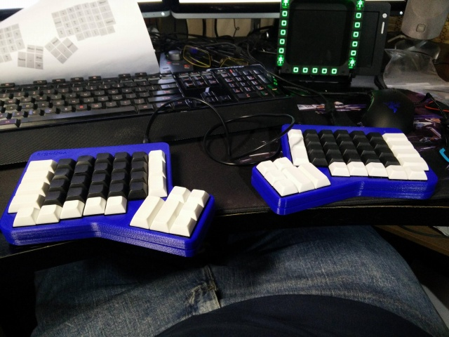 Mechanical_Keyboard68_59.jpg