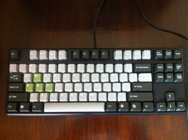 Mechanical_Keyboard68_65.jpg