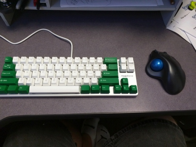 Mechanical_Keyboard68_69.jpg