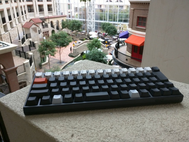Mechanical_Keyboard68_79.jpg