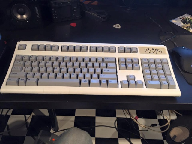 Mechanical_Keyboard68_80.jpg