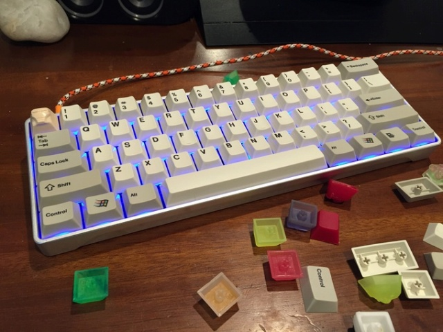 Mechanical_Keyboard68_90.jpg