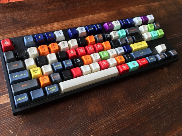 Mechanical_Keyboard68_92.jpg