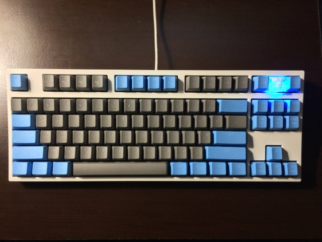 Mechanical_Keyboard68_93.jpg