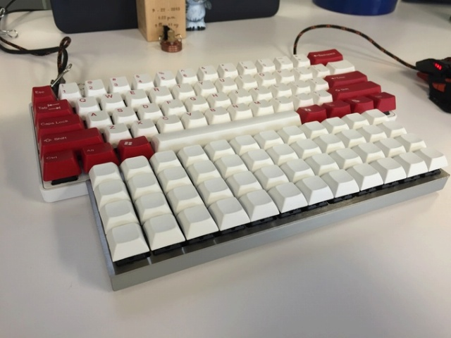 Mechanical_Keyboard68_97.jpg