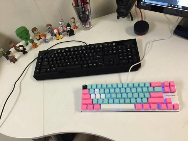 Mechanical_Keyboard68_99.jpg