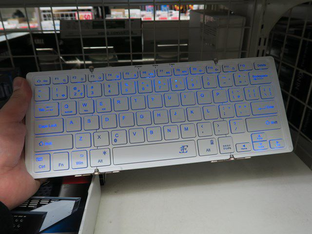 Mouse-Keyboard1603_06.jpg