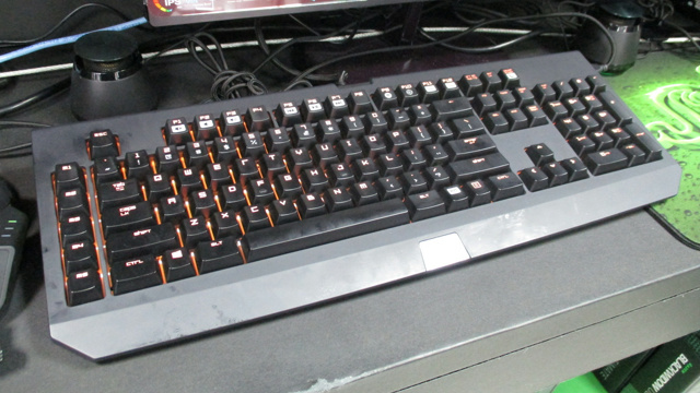 Netogenoyome_GamingDevice_05.jpg