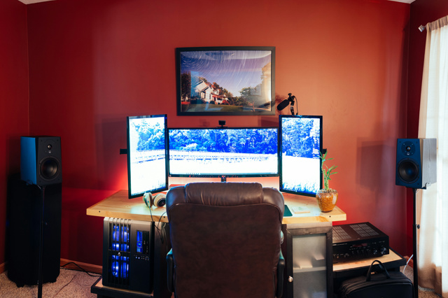 PC_Desk_UltlaWideMonitor09_10.jpg