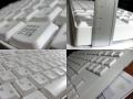 TK-FCM084BK_06.jpg